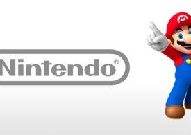 Nintendo plant zur E3 2021 eine große Direct