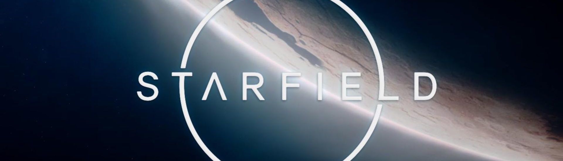 Starfield: Laut Insider 100 Prozent Xbox-Exclusive