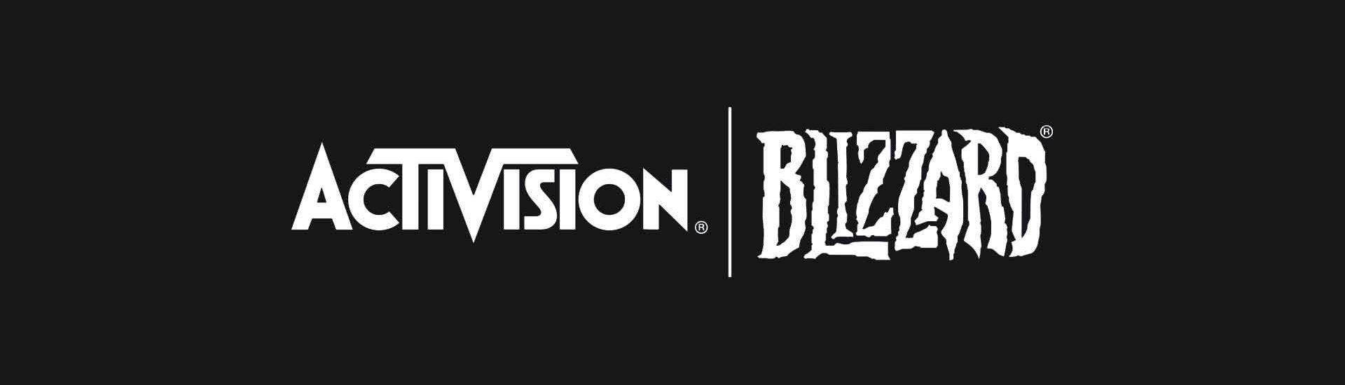 Activision Blizzard: 2.000 neue Entwickler gesucht