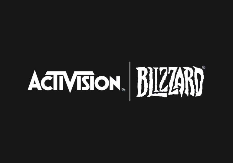 S.E.C. leitet Ermittlung gegen Activision Blizzard ein