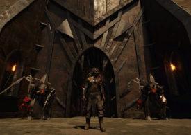 Elex 2: Gothic-Entwickler kündigen neues Action-RPG an