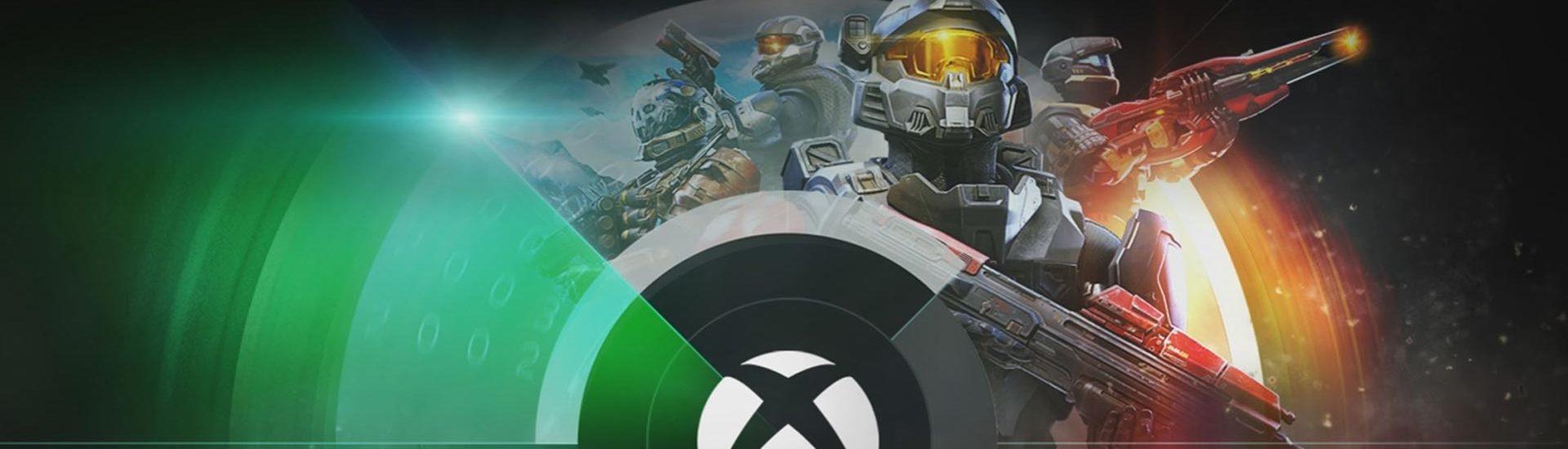 E3: Microsoft/Bethesda – alle Ankündigungen und Trailer im Überblick