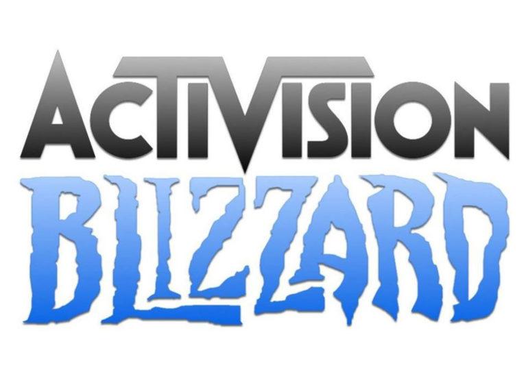 Klage gegen Activision Blizzard: Mitarbeiter unterschreiben offenen Brief