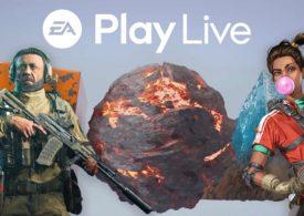 EA Spotlight: Neue Infos zu Battlefield 2042 und Apex Legends
