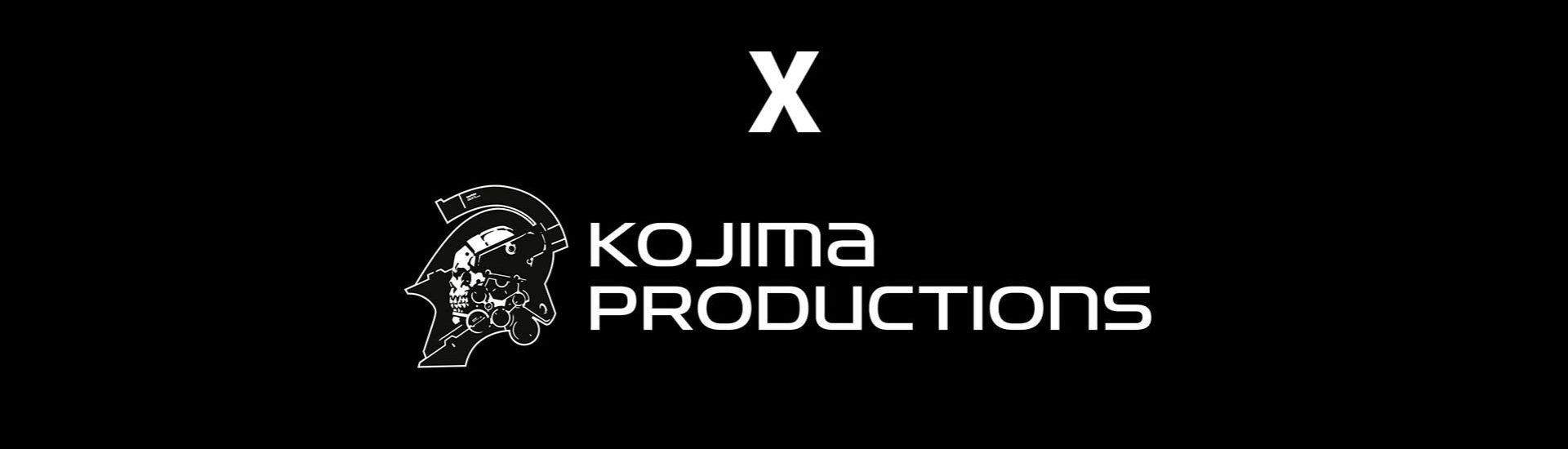 Kojima Productions: Playstation-Fans wollen Projekt durch Petition stoppen