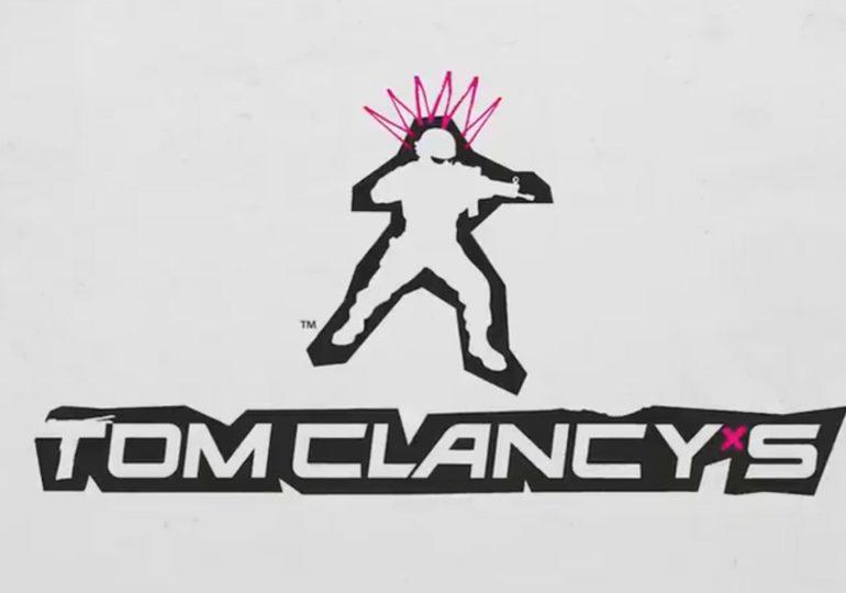 Ubisoft: Neuer Tom Clancy-Shooter angekündigt