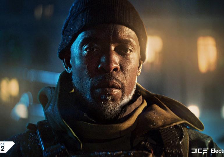 Battlefield 2042: Kurzfilm erfreut sich positiver Kritik
