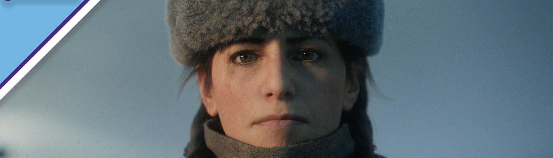 Gamescom 2021: Opening Night brennt Trailer-Feuerwerk ab