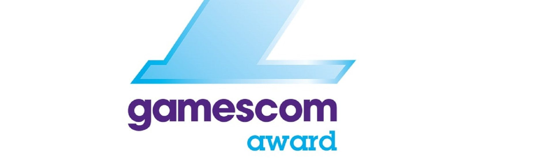 Gamescom Awards: Nominierte wurden vorgestellt