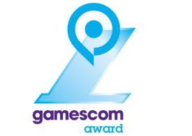 Die Gewinner der diesjährigen gamescom Awards