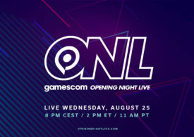 Gamescom 2021: Alle Infos zur Opening Night Live