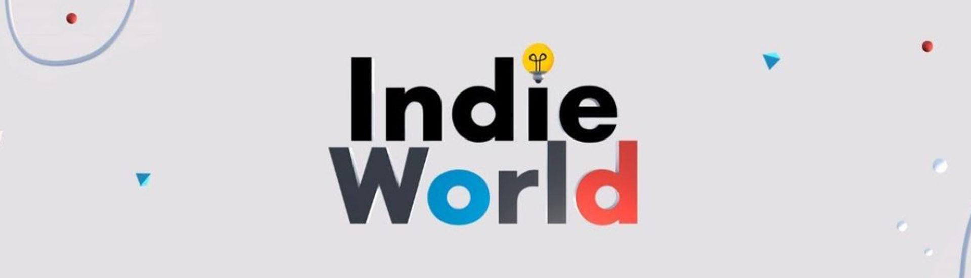 Nintendo: Indie World startet heute Abend