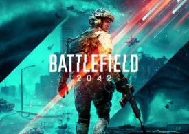 Battlefield 2042: Restliche Specialists enthüllt