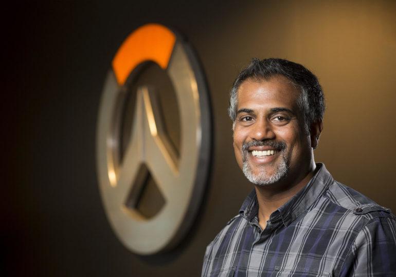 Activision Blizzard: Weitere Führungskraft verlässt das Unternehmen