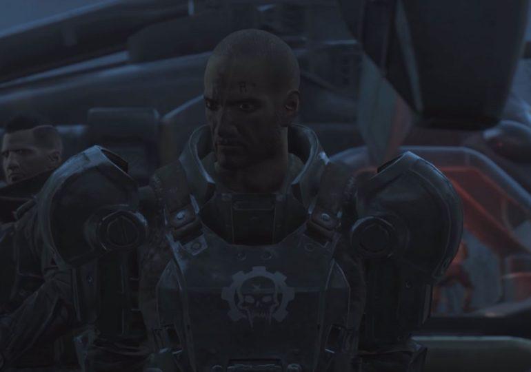 Fallout 4 bekommt Mod-Nachschub