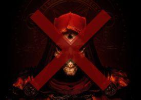 Fans fordern, dass Diablo 2 aus den Stores entfernt wird