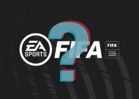 Electronic Arts: FIFA soll ein Rebranding bekommen