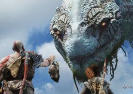 God of War: Sony bringt weiteres Playstation Exclusive-Spiel für den PC